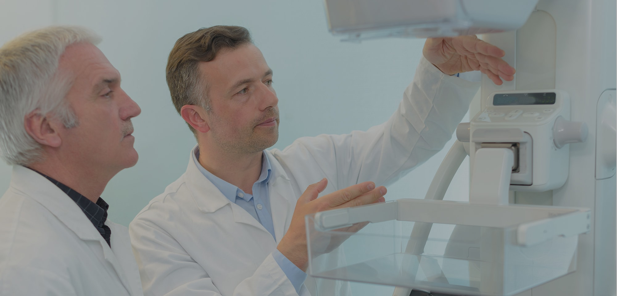 Aclin | Inovação em Gestão da Saúde